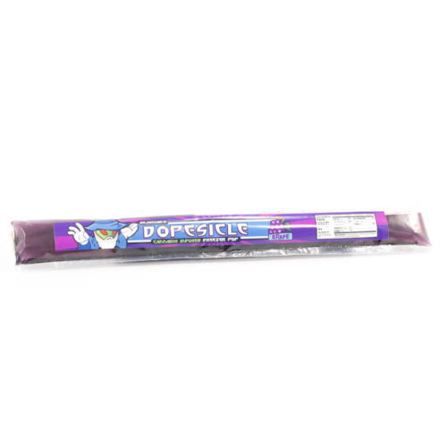 Dopesicle Grape